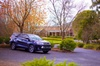 Private Southern Highlands Wine & Beer Tasting SUV Tour