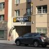 Parking at Park 'N Go
