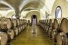 Degustazione di Vino Amarone a Verona presso le Tenute Salvaterra