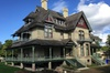 Skip the Line: Hearthstone Historic House Museum Admission Ticket