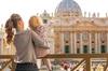 Zone poco conosciute di Roma: Per la famiglia