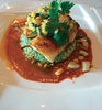 Cilantro Restaurant - Downtown Stamford: $15 For $30 Worth Of Latin Cuisine