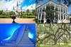 THE BIG 4: French Quarter, Garden District, City Park, & Cemetery (...