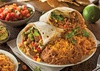 $10 For $20 Worth Of Mexican Cuisine