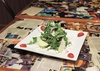 Coalhouse Pizza - Newfield - Westover - Turn of River: $15 For $30 Worth Of Casual Dining