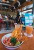 La Casita Pupuseria & Cocina C.A. - Montgomery Village: $10 For $20 Worth Of Salvadoran Cuisine
