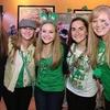 Irish American Heritage Festival