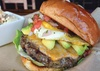 McCray's Tavern On The Square - Riverwalk: $20 For $40 Worth Of Casual Dining & Beverages