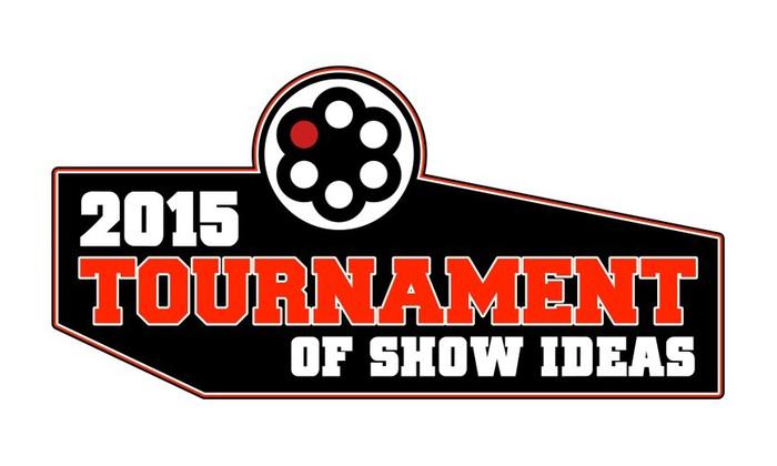 Under the Gun Theater - Under the Gun Theater: Tournament of Show Ideas