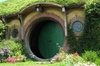 Shore Excursion: The Ultimate Hobbiton and Lord of the Rings Movie ...