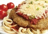 Malaga Diner - Franklin: $15 For $30 Worth Of Casual Dining