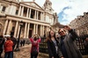 London's Kickstart Family Friendly Private Tour