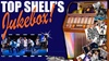 Top Shelf's Jukebox - Yucca: Top Shelf's Jukebox - Saturday September 30, 2017 / 8:00pm (Dinner at 7:00pm)