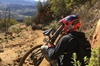 Best Electric Mtn. Bike Experience -Newhall (Up The Beast)