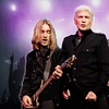 Dennis DeYoung - Friday June 9, 2017 / 7:30pm