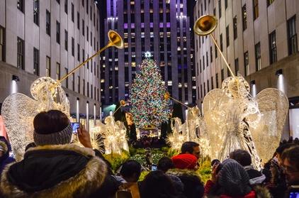 New York Holiday Lights Walking Tour 5d85fcea-6162-4830-94fe-595a2441d6c5