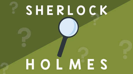 Sherlock Holmes c90efc1b-9d4c-448a-bfa5-e9693cf7a6f0