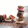 $10 For $20 Worth Of Cookies, Beverages & More