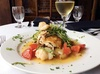 LE PARC BISTRO - Downtown Frederick: $20 For $40 Worth Of French Cuisine