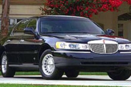 Dallas Car Rental Deals In Dallas Tx Groupon