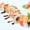 $15 For $30 Worth Of Asian Cuisine & Beverages