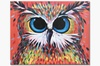 """Paint & Sip - """"Owl Be There"""""""