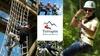 Terrapin Adventures - New Weave Building: Terrapin Challenge