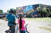 Mural Ride Bike Tour