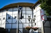 Shakespeare's Globe Theatre & See over 20 London Sights tour! (Kids...