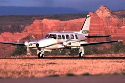 Grand Canyon National Park Aerial Tour e8c9b513-041c-4e96-95a3-136bf56d8f45