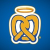 Delivery or Pickup from Auntie Anne's Pretzels & Cinnabon