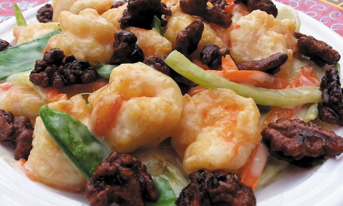 Oriental Express - Sewickley Hills: $10 For $20 Worth Of Chinese Cuisine