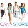 Pacific Northwest Ballet's American Stories