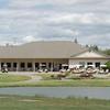 Holly Meadows Golf Course