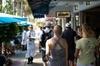 St ArmandsCulinaryExperience Walking Tour