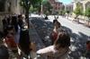 Recorrido privado a pie por Valencia con guía turístico oficial val...