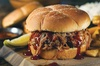 $10 For $20 Worth Of Casual Comfort Food