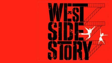 West Side Story 06714e42-f469-41b1-8713-75a461998f04