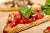 Tour gastronomico del centro di Firenze: l'autentica cucina toscana