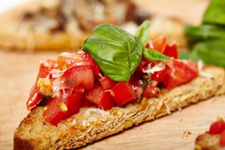 Coupon Enogastronomia & Locali Groupon.it Florence and Tuscany Tours by...