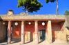 Tour privato a piedi di Pompei ed Ercolano condotto da un archeologo