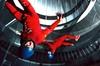 Montgomery Indoor Skydiving Experience