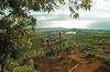 8 Line Ka'anapali Zipline Adventure on Maui