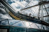 Royal Greenwich and Cutty Sark Private Tour for up to 8 Travellers