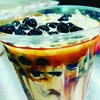 $10 for $20 Worth of Boba Tea, Coffee & More!
