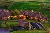 Hobbiton Express Tour