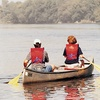 $34 For A Canoe Rental For 2 With Up To 2 Children (Reg. $68)