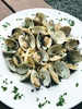 $10 For $20 Worth Of Sicilian Cuisine