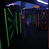 $20 For (2) 3-Hour Laser Tag Passes (Reg. $40)