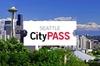 CityPASS - Seattle: Seattle CityPASS